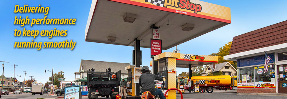 Uploaded Image: /uploads/gasoline/Ray-Energy-PitStop-LI-974x335.jpg