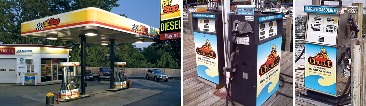 Uploaded Image: /uploads/gasoline/Ray-energy-marine-gas-ethanol-free-gas-1200x350.jpg