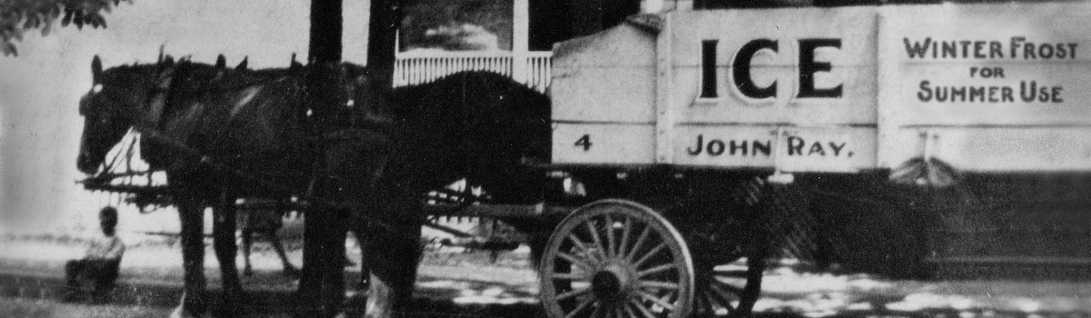 Uploaded Image: /uploads/history/RE 1915 Ice Wagon_1200x350.jpg