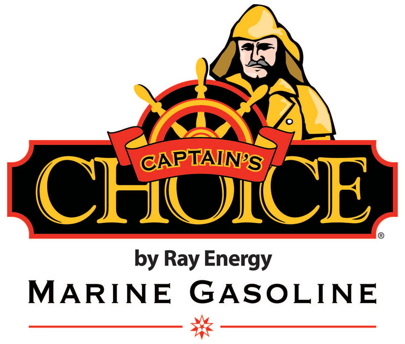 Uploaded Image: /uploads/logos/Captains-Choice-Marine-Gas-800.jpg