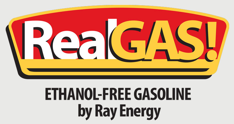 Uploaded Image: /uploads/logos/RealGas-Plus-Ethanol-Free-Gas.jpg