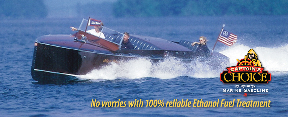 Uploaded Image: /uploads/marine-gas/Ray-Energy-Captains-Choice-Marine-Gas-Wooden-boat-966.jpg