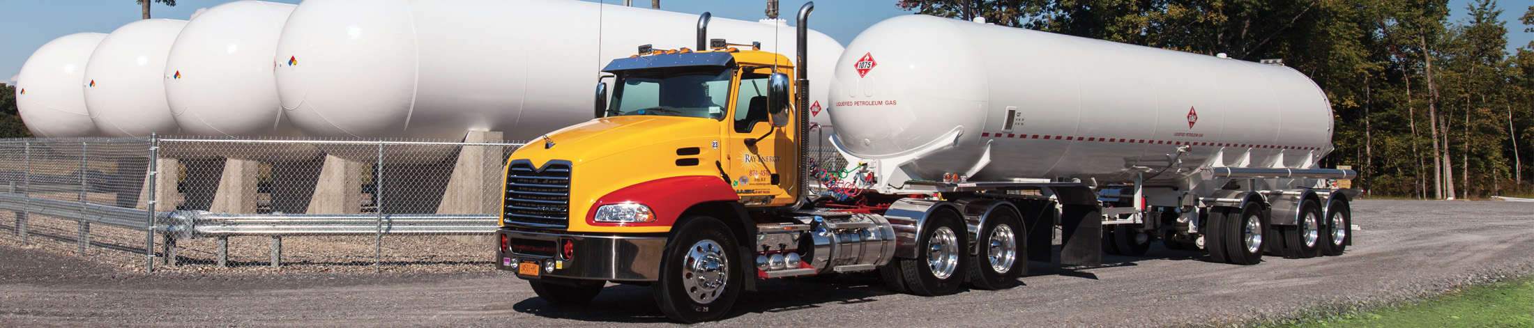 Uploaded Image: /uploads/slides/Ray-Energy-Propane-Transport-2200.jpg